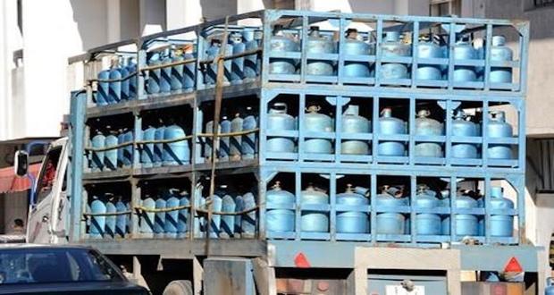 """الجهوية 24 - دعم السكر و """"البوطا"""" كلف ميزانية الدولة نحو 1100 مليار سنتيم"""