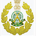 ITBP Constable Telecom Admit Card 2019 Download Call Letter (Available Now)