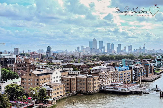 London, looking towards canary wharf, meeting mr france in London in 7 days, mandy charlton, photographer, writer, blogger