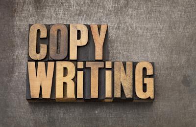 belajar copywriting gratis