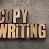 Strategi Copywriting untuk LEJITKAN Bisnismu..!!