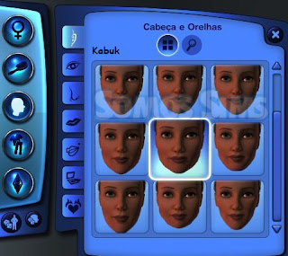 Ctrl shift c cheats for sims 3 download