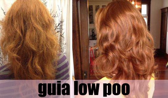 low poo