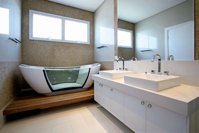 Banheiro-com-banheira-de-apoio-1