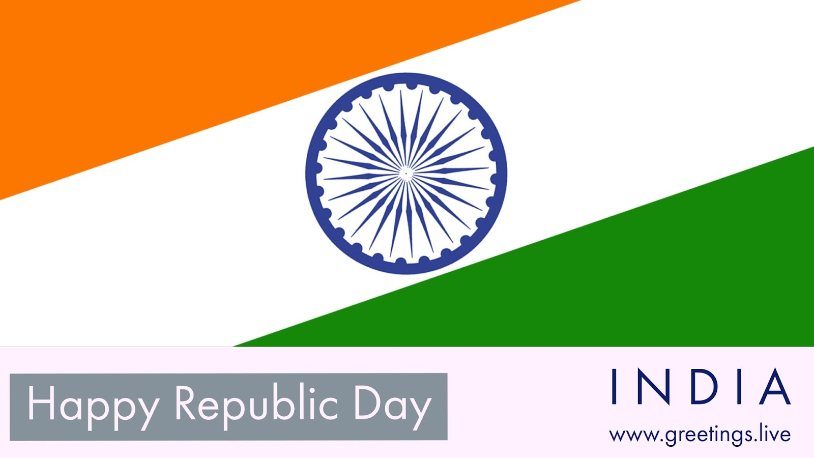Greetingsve free hd images to express wishes all occasions 26 jan indian republic day festival greetings celebration m4hsunfo