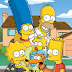 The Simpsons Hd Wallpapers Images Pics And Photos Gallery Collection