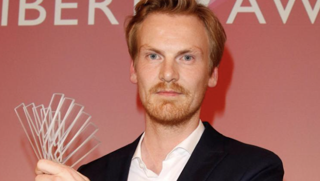 Germany's Der Spiegel says star reporter Claas Relotius wrote fake stories 'on a grand scale'