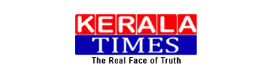 Kerala Times TV: Malayalam | Latest News, Live tv, Entertainment, National, Kerala, World, Sports