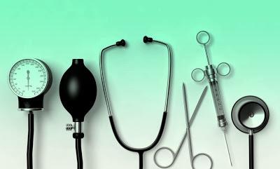 Toko Alat Kesehatan di Bandar Lampung