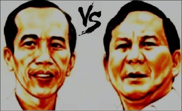 Pilih Leader atau Manager?
