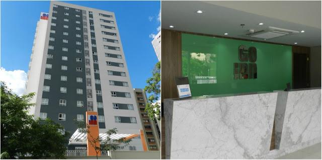 Onde ficar em Campinas-SP? Dicas de hotéis bairro a bairro