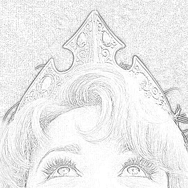 Princess Aurora Walt Disney World coloring.filminspector.com