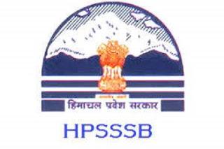 hpssb
