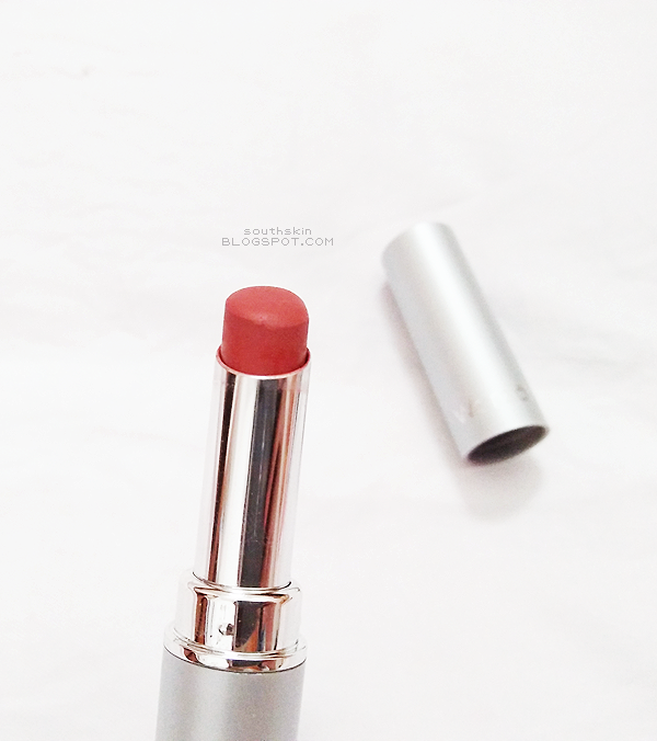 review-wardah-intense-matte-lipstik