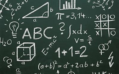 Cara belajar Matematika cepat Bisa dan mudah dipahami