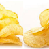 Crackers and chips- Empty Carbohydrates Foods