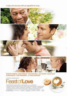Feast of Love (El juego del amor)<br><span class='font12 dBlock'><i>(Feast of Love)</i></span>