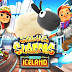 Subway Surfers Iceland v1.85.0 Apk Mod [Unlimited Coins / Keys]