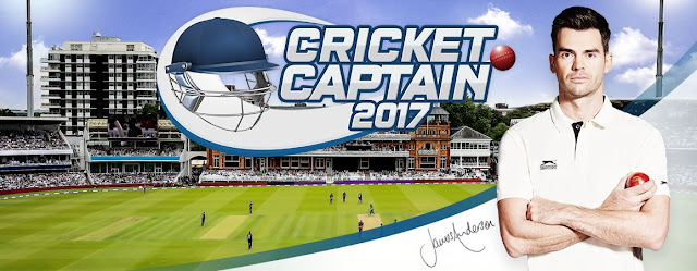 Cricket Captain 2018 Free Download Apk