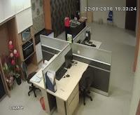 AHLI JUAL PASANG CAMERA CCTV CIMANGGIS - DEPOK