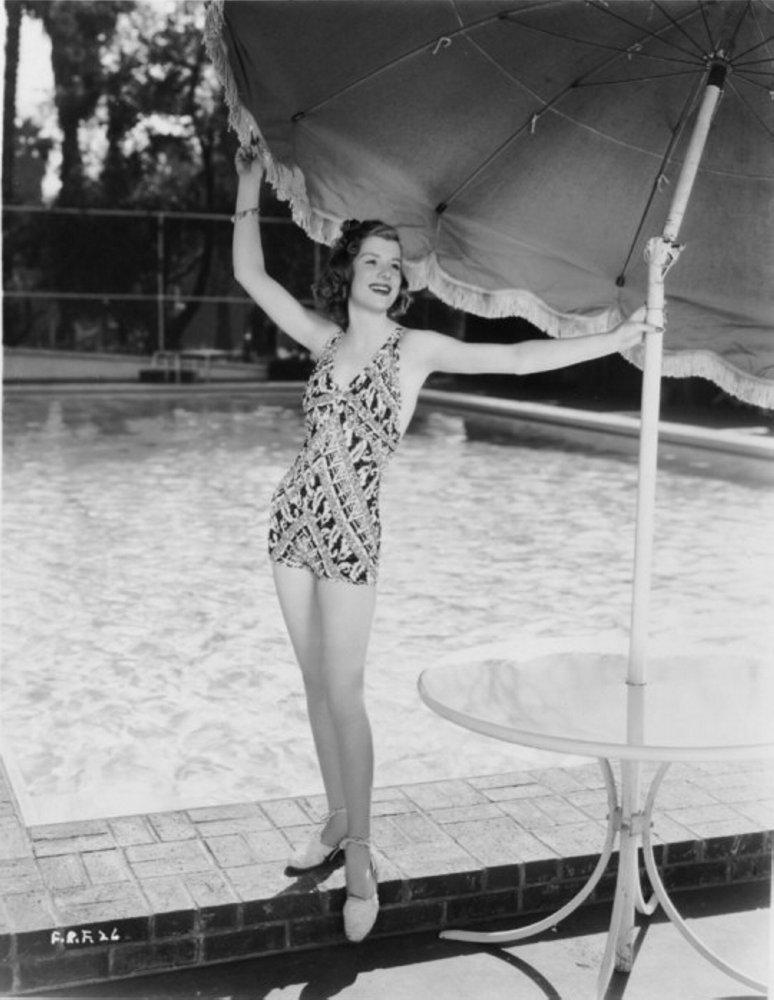 Frances Robinson (actress) naked (68 photos) Feet, YouTube, in bikini