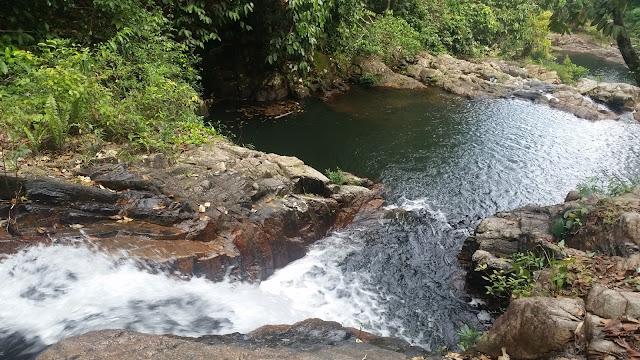 Pulau Letung