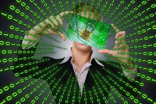 trabajos mejor pagados en seguridad informatica