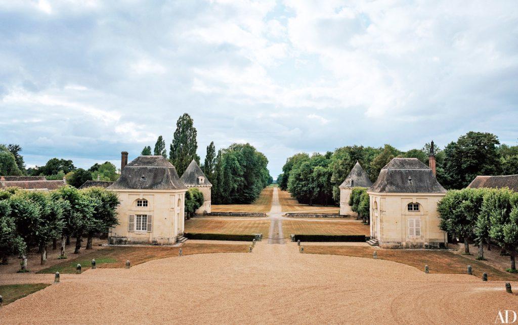 flore-de-brantes-val-de-loire-france-chateau-13