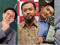 WOW!! 6 Anak Bangsa yang Diperebutkan Negara Lain, Tapi tak Dianggap di Indonesia