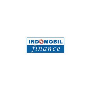 Lowongan Kerja PT. Indomobil Finance Indonesia Terbaru