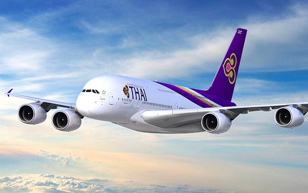Inilah Daftar Maskapai Penerbangan Terbaik Di Asia Tenggara Yang Sering Mengadakan Promo Tiket Pesawat Murah Buana Wisata Andalan Tour Travel