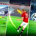 DESCARGA EL MEJOR JUEGO DE TIROS DE FUTBOL -   Dispara y Gol ⚽️ Juego de Futbol y Penaltis 2018 GRATIS (ULTIMA VERSION FULL E ILIMITADA PARA ANDROID)