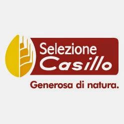 http://www.selezionecasillo.com/it/prodotti/linea-le-semole-d-autore.html