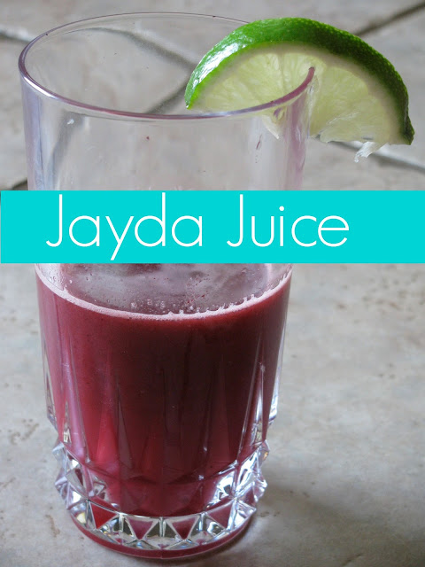 http://myjourneyforhim.blogspot.com/p/jayda-juice-serves-1-1-cup-watermelon.html