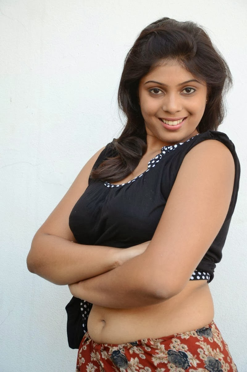 Unsatisfied Desi Newly Married Bhabhi Haritha Dress -4822