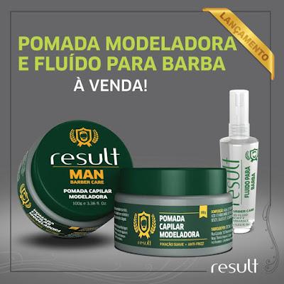 cuidados e cosméticos para homens