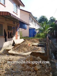 renovation-works-progress