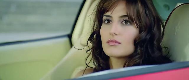 Namastey London (2007) BluRay 720p Hindi Movie HD Download
