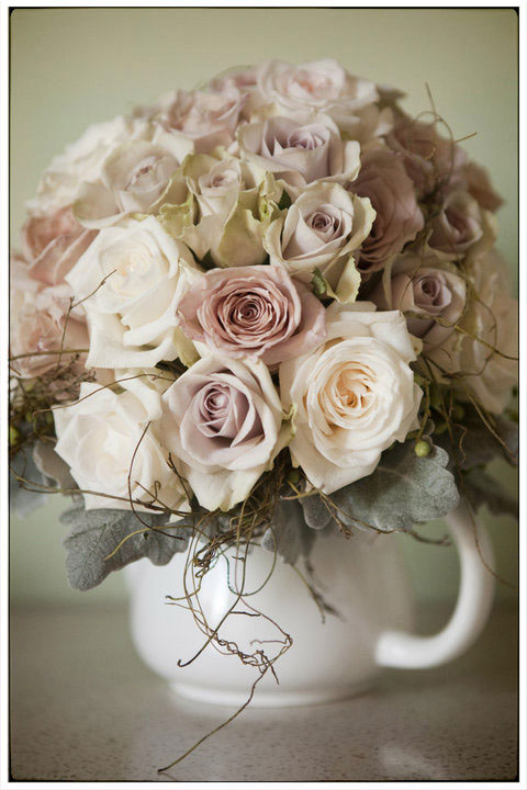 Perth Flower Delivery Beautiful And Affordable Wedding Flowers For