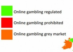 Bet365-Country-Restrictions