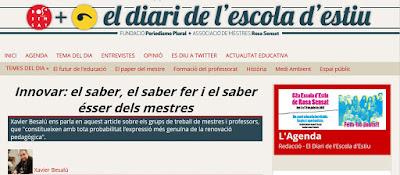 http://diarieducacio.cat/escolaestiurosasensat/2017/07/04/innovar-esser-dels-mestres/