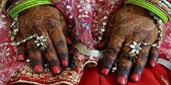 Rajasthan-baal-vivaha-ki-shikaar-ladki-ki-shaddi-12-saal-baad-radd