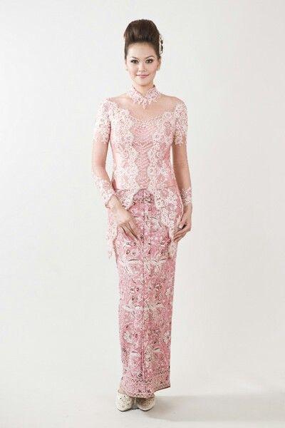 BERAPA METER KAIN UNTUK BUAT BAJU ? | Suro Fashion - Batik