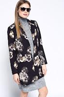 Vero Moda - Palton Vera • Vero Moda