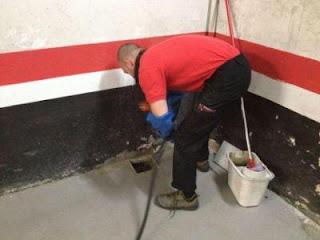 Consejos para limpiar las tuberías