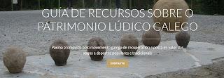 http://xogostradicionais.gal/