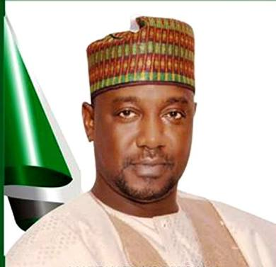 Niger State Government to Partner Federal Government On Affordable Housing