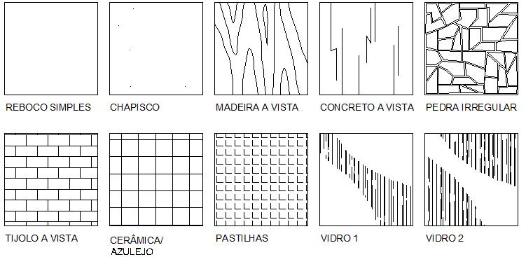 Março 2014 ~ Manual do Arquiteto