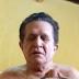 NA PARAÍBA - Marido passa mal e morre ao ver o vídeo da esposa com o  Prefeito