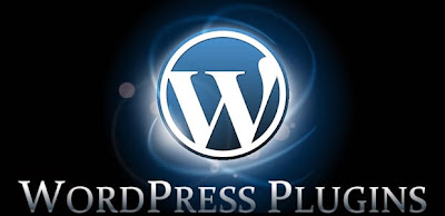 Best Top Project Management WordPress Plugins 2014
